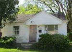 Foreclosed Home en WESTBROOK ST, Detroit, MI - 48219