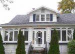 Foreclosed Home en N ROESSLER ST, Monroe, MI - 48162