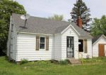 Foreclosed Home en KNAPP ST NE, Ada, MI - 49301