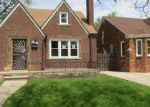 Foreclosed Home in COLLINGHAM DR, Detroit, MI - 48205