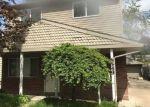 Foreclosed Home en BURR ST, Taylor, MI - 48180
