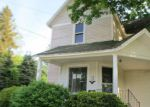 Foreclosed Home en W MONTGOMERY ST, Coldwater, MI - 49036