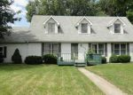 Foreclosed Home en FILDEW AVE, Pontiac, MI - 48341