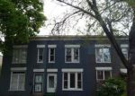 Foreclosed Home in S WENTWORTH AVE, Chicago, IL - 60621