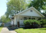 Foreclosed Home en N 8TH ST, Springfield, IL - 62702