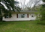 Foreclosed Home en FOREST HILLS RD, Rockford, IL - 61114
