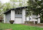 Foreclosed Home en N WEST ST, Plano, IL - 60545
