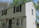 Foreclosed Home en EVERS ST, Dolton, IL - 60419