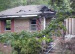Foreclosed Home en LAKESHORE DR, Newnan, GA - 30263