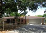 Foreclosed Home en MUNBURY DR, Dade City, FL - 33525
