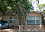 Foreclosed Home en 38TH AVE S, Saint Petersburg, FL - 33705