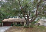 Foreclosed Home en MARKET ST, Cocoa, FL - 32927