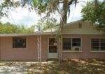 Foreclosed Home en ESTER ST, Groveland, FL - 34736