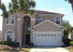 Foreclosed Home en GLENBROOK BLVD, Clermont, FL - 34714