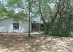 Foreclosed Home en PINE FOREST DR, Haines City, FL - 33844