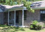 Foreclosed Home en JOHNSON RD, Bonifay, FL - 32425