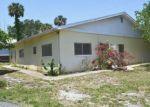Foreclosed Home en MAIN ST, Titusville, FL - 32796