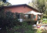 Foreclosed Home en ELK VALLEY RD, Crescent City, CA - 95531