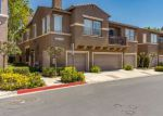 Foreclosed Home en CAMINITO CAPISTRANO, Chula Vista, CA - 91913