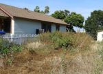 Foreclosed Home en S CAROLINA ST, San Pedro, CA - 90731