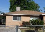 Foreclosed Home en KINCAID ST, Bakersfield, CA - 93307