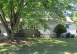 Foreclosed Home in MEMPHIS ST, Fort Smith, AR - 72901