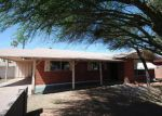 Foreclosed Home en W BETHANY HOME RD, Phoenix, AZ - 85019