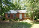 Foreclosed Home en S BEST ST, Goldsboro, NC - 27530