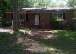 Foreclosed Home in FORDWOOD DR, Charlotte, NC - 28208