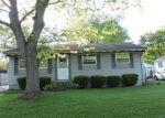 Foreclosed Home en DIFFORD DR, Niles, OH - 44446