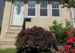 Foreclosed Home en WESTDALE RD, Upper Darby, PA - 19082