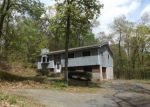 Foreclosed Home en COOLBAUGH RD, East Stroudsburg, PA - 18302
