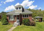 Foreclosed Home en ROUTE 2023, Monongahela, PA - 15063