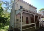 Foreclosed Home en WAGONTOWN RD, Coatesville, PA - 19320