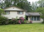 Foreclosed Home en BYRON RD, Madison, OH - 44057
