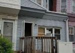 Foreclosed Home en PENN ST, Philadelphia, PA - 19124