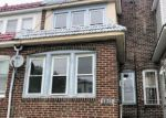Foreclosed Home en BERGEN AVE, Camden, NJ - 08105