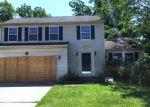 Foreclosed Home en MORRIS DR, Sicklerville, NJ - 08081