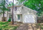 Foreclosed Home en FAWN LN, Sicklerville, NJ - 08081