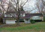 Foreclosed Home en LEE RD W, Ashtabula, OH - 44004