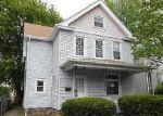 Foreclosed Home en PARK ST, Beaver, PA - 15009