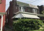 Foreclosed Home en HAMILTON ST, Lancaster, PA - 17602