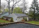 Foreclosed Home en SPRINGDALE TER, Budd Lake, NJ - 07828