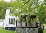 Foreclosed Home en BRADYS BEND CEMETERY RD, East Brady, PA - 16028