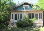 Foreclosed Home en 8TH ST, Wichita Falls, TX - 76301