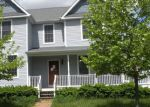 Foreclosed Home en DAIRY ST, Kennedyville, MD - 21645