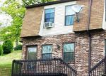 Foreclosed Home in PERKINS AVE, Waterbury, CT - 06704