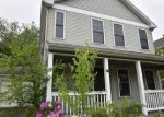 Foreclosed Home en FRANCES HUNTER DR, New Haven, CT - 06511