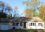 Foreclosed Home en KANTER DR, Vernon Rockville, CT - 06066