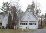 Foreclosed Home en NORTH RD, Arlington, VT - 05250